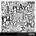 Play_overlay_small
