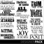 Christmas_wordart_1_medium