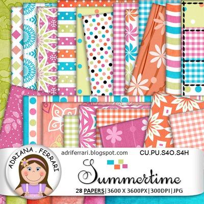 Adrianaferrari_summertimepaperpack_preview1_01