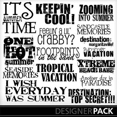 Summer_wordart_1
