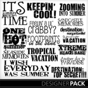 Summer_wordart_1_medium