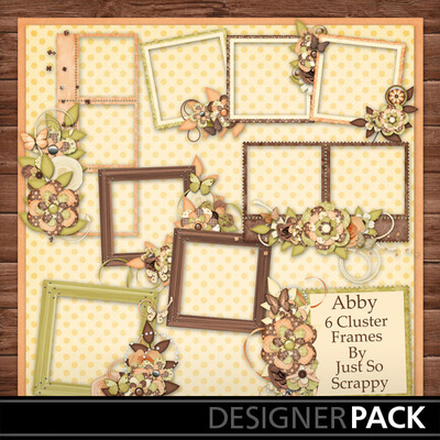 Abby_cluster_frames