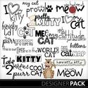 Pretty_kitty_small