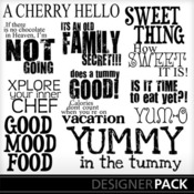 Sweet_tooth_wordart_medium