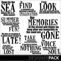 Beach_wordart_1_small