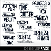 Autumn_wordart_1_medium