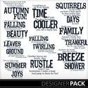 Autumn_wordart_1_small