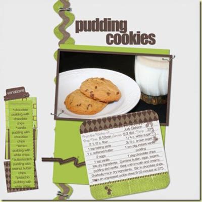 Puddingcookiesweb_thumb_1_