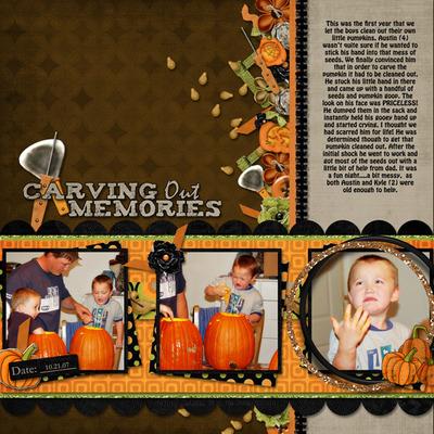 Carving-pumpkins-austin-200