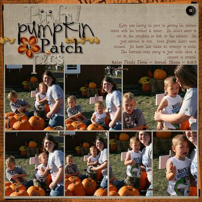 Pitiful_pumpkin_patch_pics