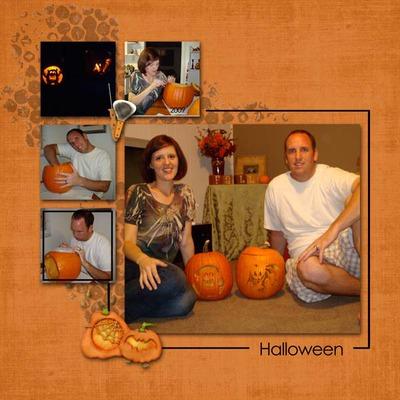 Pumpkins09_edited-1