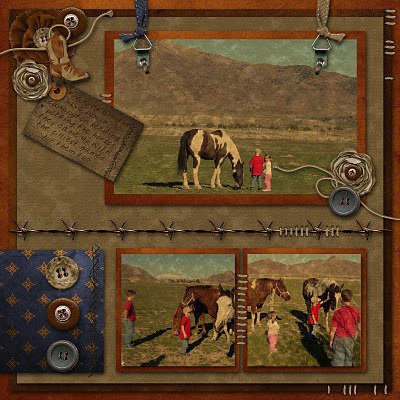 2002__kids_petting___feeding_the_horses
