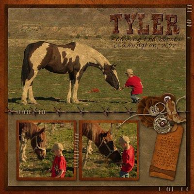 2002_tyler_feeding_the_horses