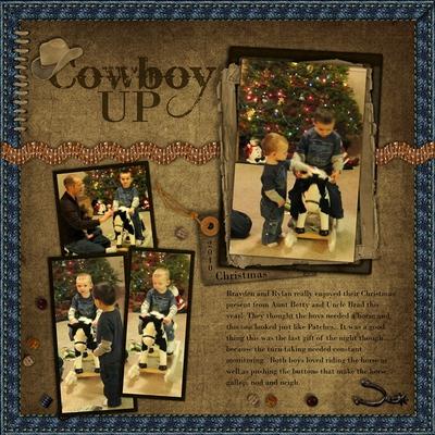 Christmas_horse-_dec_10_600x600_
