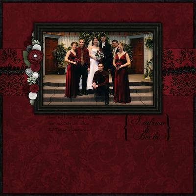 Becki_andrew_s_wedding-_nov_06_600x600_