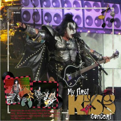 1st_kiss_concert