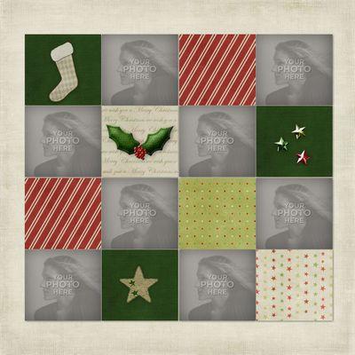 Christmas_trimmings_templates-001