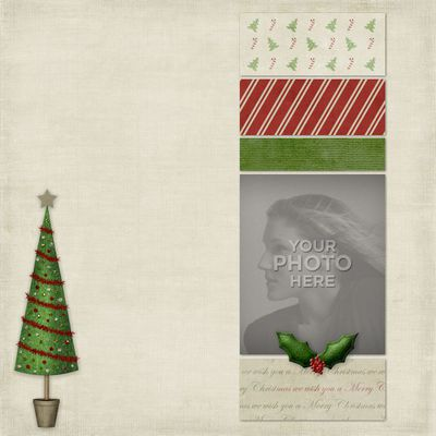 Christmas_trimmings_templates-002