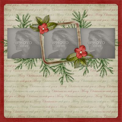 Christmas_trimmings_templates-003