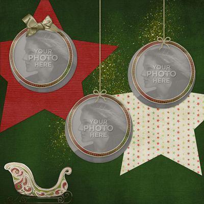 Christmas_trimmings_templates-004