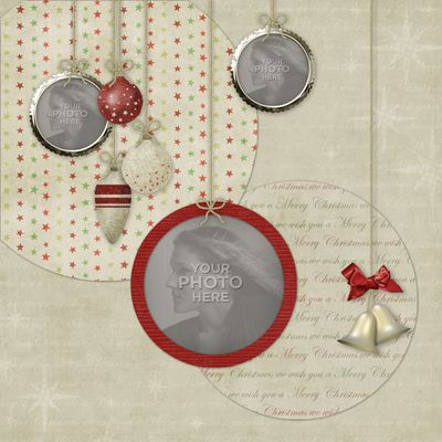 Christmas_trimmings_templates-005
