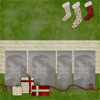 Christmas_trimmings_templates-006