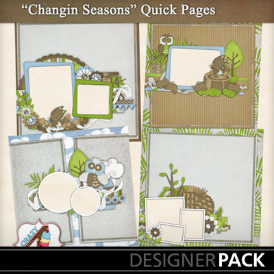 Changing_seasons_quick_pages