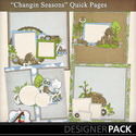 Changing_seasons_quick_pages_small