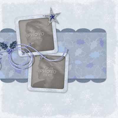 Holly_days_template-_linjane_-001