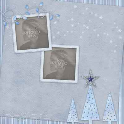 Holly_days_template-_linjane_-004