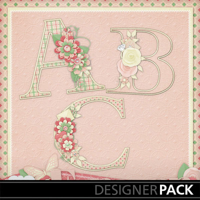 Forever_decoracted_monograms1