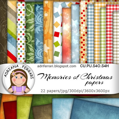 Adrianaferrari_memoriesofchristmas_papers_preview1_01