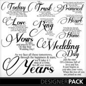 Wedding_wordart_web_image_medium