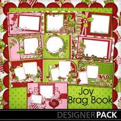 Joy_brag_book_4x6_medium