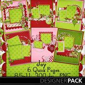 Joy_quick_pages_8x11_medium