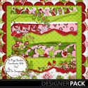 Joy_page_borders_small