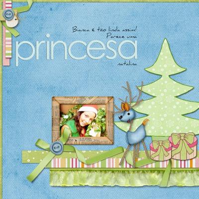 Gift_box_-_silke_-_princesa_