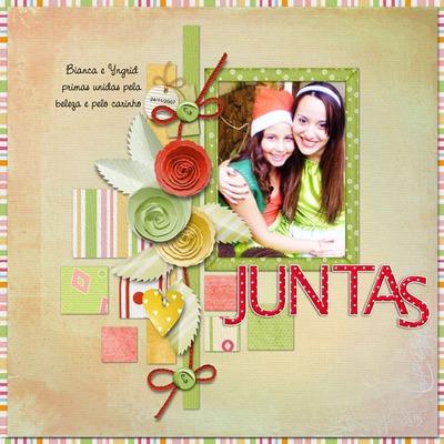 Gift_box_-_silke_-_juntas
