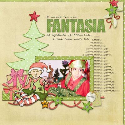 Gift_box_-_silke_-_fantasia