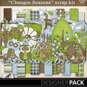 Changing_seasons__kit_medium