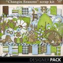Changing_seasons__kit_small