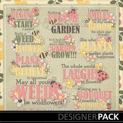 Secret_garden_wordart