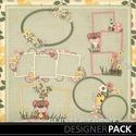 Secret_garden_cluster_frames_small