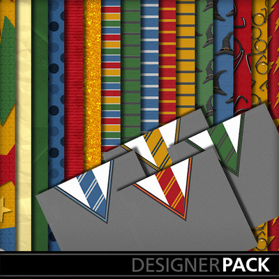 Magsgraphics_wizard-school-papers