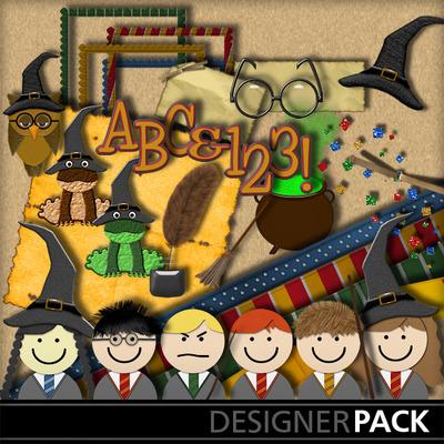 Magsgraphics_wizard-school-embellishments