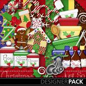 Christmas_cookies_kit_medium