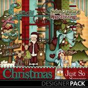Christmas_cuties_kit_medium