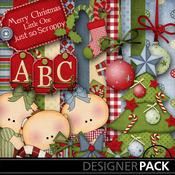 Merry_christmas_little_one_kit_medium