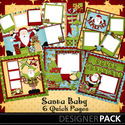 Santa_baby_quick_pages_small