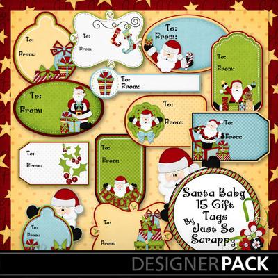 Santa_baby_gift_tags